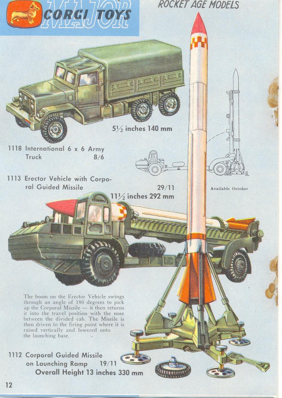 corgi-rocket-age