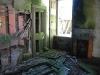 vallay-house-interior-1
