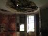 vallay-house-interior-2